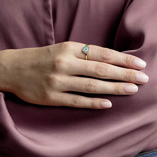 anillo regalo para novia original