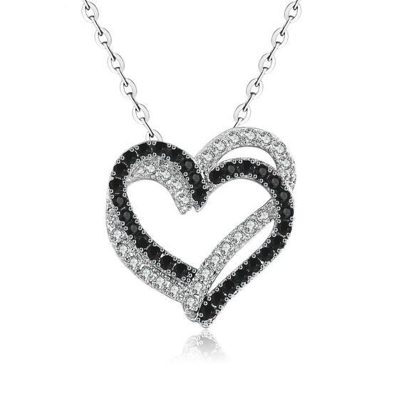 2221b2f1d481 collar corazon mujer. collar corazon regalo. collar corazon mujer. collar  corazon regalo. Inicio   idea regalo bisuteria